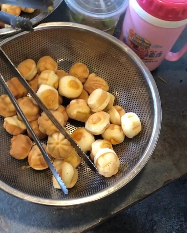 bánh-bông-lan-trứng-muối-vũng-tàu