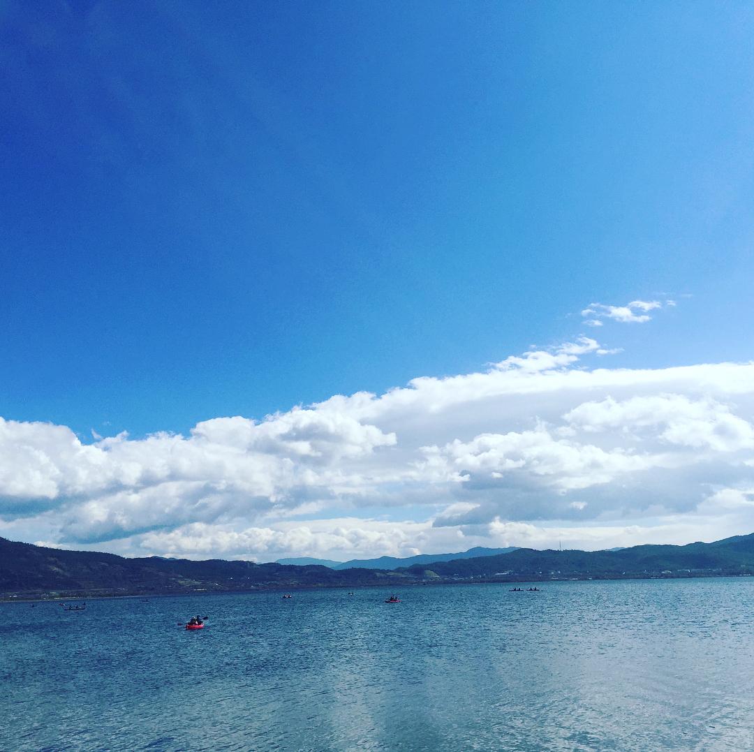góc-trời-xanh-biển-lặng-ở-lashihai