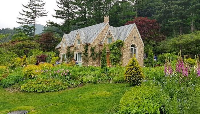 garden-of-morning-calm