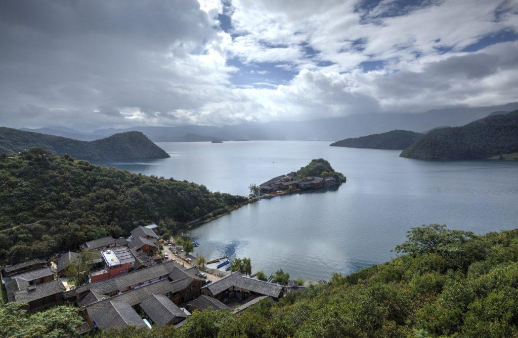 lugu_lake_popular_scenic_spot-1